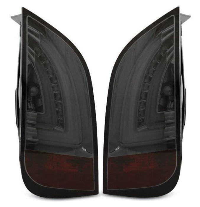 LED-achterlicht-units-VW-UP-Skoda-Citigo-Smoke