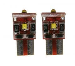 3-cree-canbus-led-w5w-t10