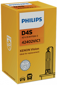 philips-vision-4600k-d4s-42402VIC1