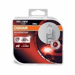 osram-halogeen-silverstar-2-0-h1