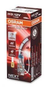H1-Osram-Night-Breaker-Laser-motor-halogeen