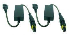 HB4-Canbus-LED-Kabel-V3