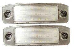 Hyundai-Sonata-/-Kia-Sportage-11-13-Canbus-LED-Kentekenunit