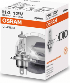 Osram-Classic-H4-64193CLC-1-Bulb
