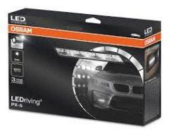 OSRAM-LEDriving-PX-5-Dagrijverlichting-O-LEDDRL301