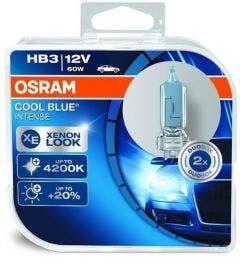 osram-halogeen-cool-blue-intens-hb3