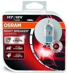 osram-halogeen-night-breaker-unlimited-h7