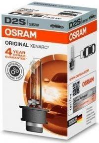 osram-xenarc-4100k-d2s