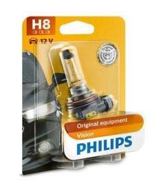 Philips-H8-12360B1