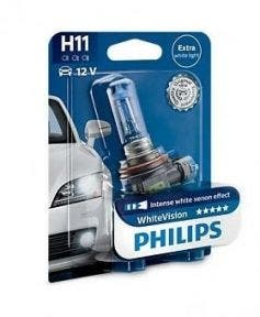 philips-philips-whitevision-h11-12362WHVB1
