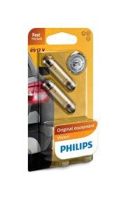 philips-vision-c10w