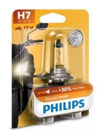 Philips-Vision-Moto-Blister-12972PRBW-H7