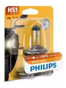 philips-vision-moto-blister-71