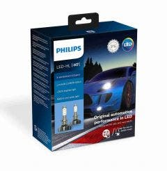 Philips-X-tremeUltinon-LED-H7-gen2-11972XUWX2