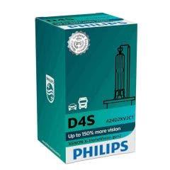 philips-xtreme-vision-D2R-85126XVC1