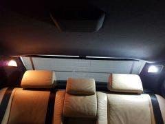 x-line-led-binnenverlichtingspakket-geschikt-voor-bmw-e46-3-serie-sedan