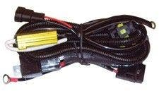 Xenon-interference-cable-Golf-5-6